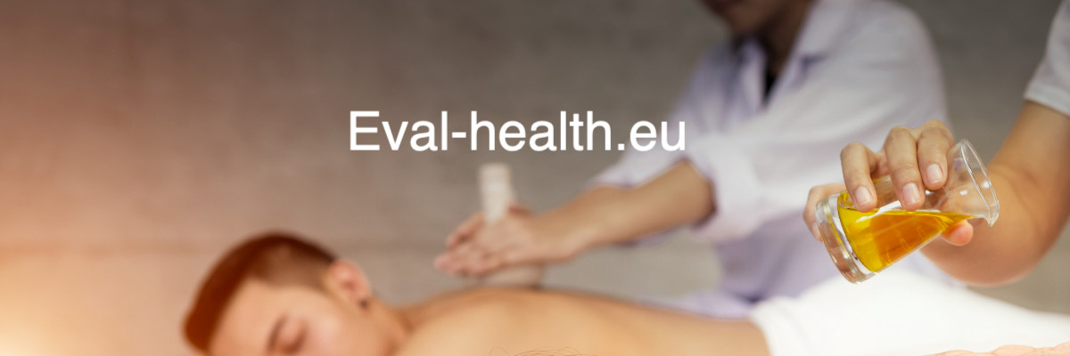 eval-health.eu
